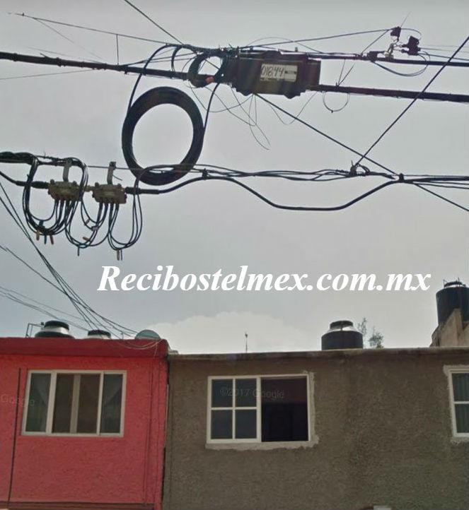 Como saber si hay fibra óptica en mi zona Telmex